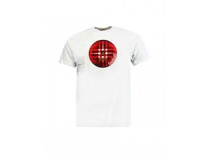 Nike Red Devils Belgium International White