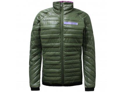 Adidas Originals Climaheat Khaki