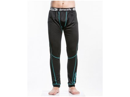 Meatfly Thermo Pants 16 A