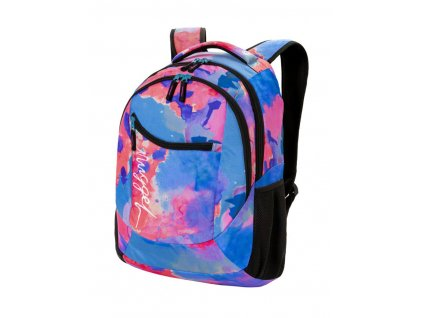 NUGGET RAPID 2 BACKPACK B OPACITY MINT