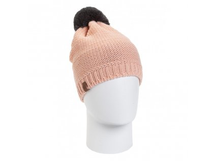 Kulich Nugget Medea 3 C Heather Peach