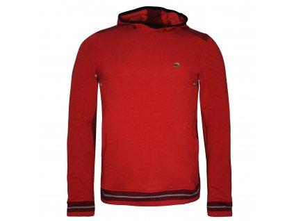 Nike SPRTSDLX Fitness Red