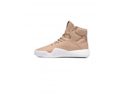 Adidas Tubular Instinct Boost Brown