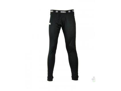 Kalhoty Nugget Core Basic (Velikost S)