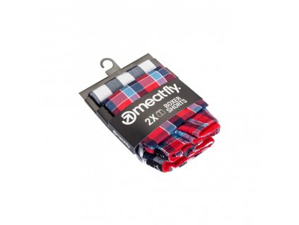 Trenky Meatfly Jukebox 20 Double pack F
