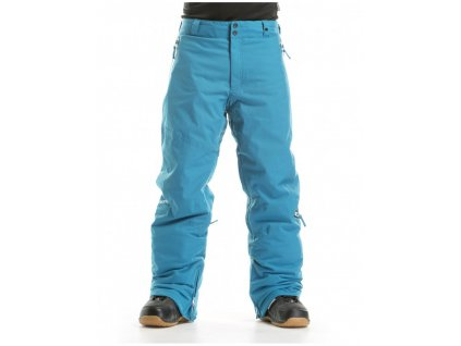 MEATFLY LORD PANTS 16 A BLUE