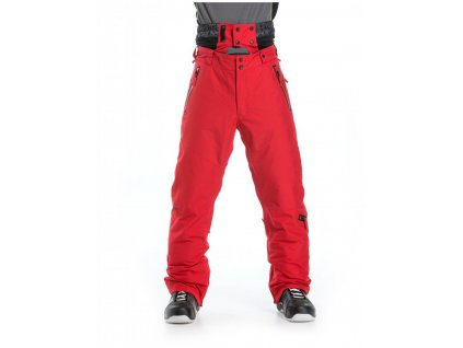 MEATFLY LORD 2 PANTS 17 C RED