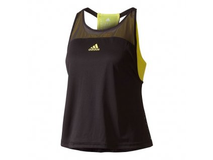 tilko adidas US series