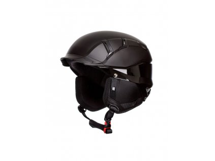 MATHEW HELMET A BLACK, GREY2