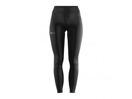 Dámské Kalhoty CRAFT CORE Essence black