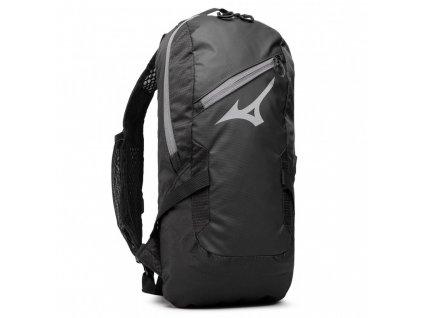 běžecký batoh Mizuno Running Backpack 33GD001809