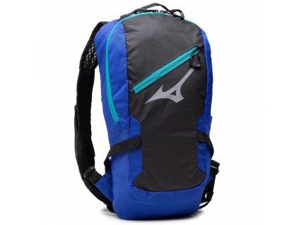běžecký batoh Mizuno Running Backpack 33GD001822
