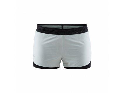 Šortky CRAFT Nanoweight Shorts