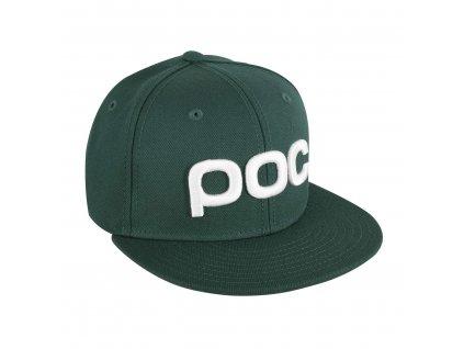 poc corp cap methylene green one one size(1)