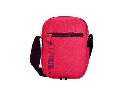 Puma Pioneer Portable Pink (Jednotná velikost UNI)
