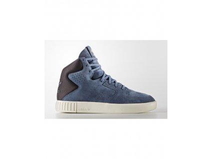 Adidas Originals Invader 2.0 blue