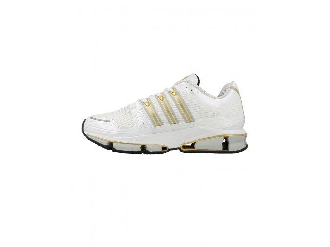 Adidas A3 Twinstrike FTWWHT GOLDMT MSILVE