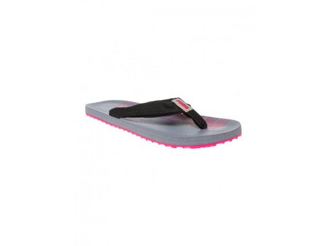 Puma Sandal Recycable Tradewinds Virtual Pink Ebony