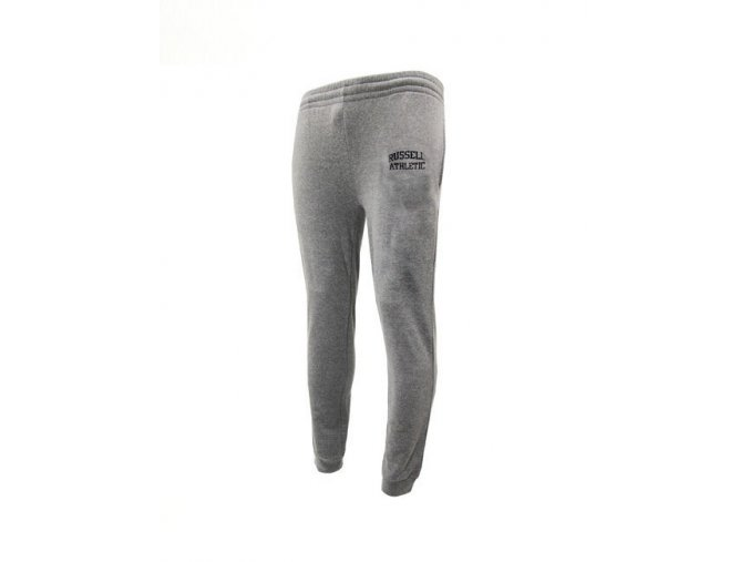 Russell Athletic Slimfit grey