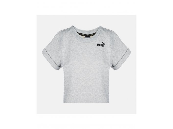 Puma Style Personal Best gray