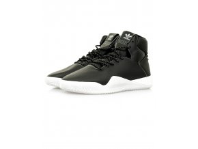Adidas Tubular Instinct Boost Black/White