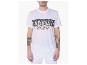 Adidas Cycling Tee Multco
