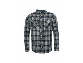 Ben Sherman Multi Washed Altanic