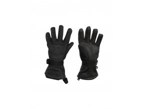 Nike ACG Transition Mens Gloves Sports Ski Black