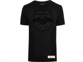 Mitchell and Ness New York Red Bulls