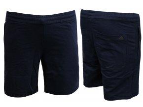 Adidas Porche Design Navy blue