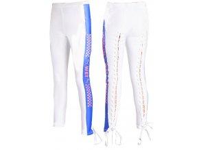 Puma x Rihanna Fenty Side Strip Bright white