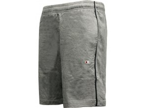 Champion Athletic Lounge Shorts Grey