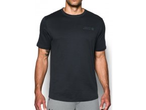 Under Armour Sportstyle Core Tee