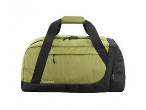 Timberland Alton Collection Medium Duffle Bag Green