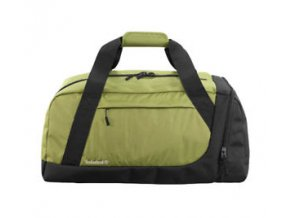 Timberland Alton Collection Medium Duffle Bag Green