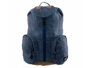 PUMA LIFESTYLE BACKPACK Blue