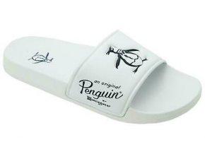 penguin PEN0090 886