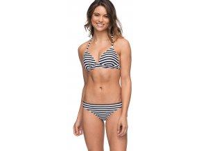 Roxy Essentials TPP Bikini White Stripe