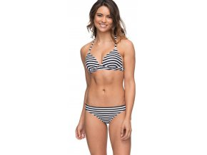 Roxy Essentials - TPP Bikini White Stripe
