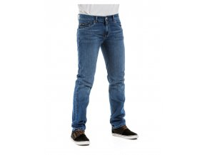Nugget Tremor C - Washed Denim