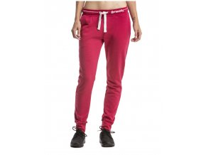 Meatfly Toy 3 Pants D - Pink