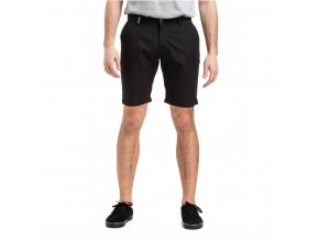 Meatfly Anthrax 19 Shorts A - Black