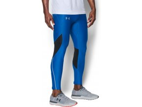 Under Armour Coolswitch Running Blue