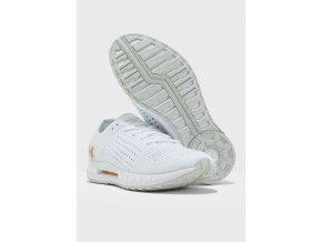 Under Armour UA Hovr Sonic NC White