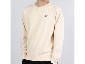 Puma Downtown Crew Neck