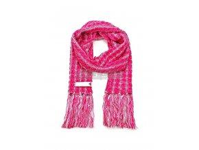 adidas cab scarf