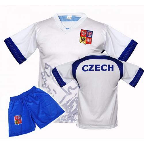 fotbalovy-komplet-cr-lev-bily-500x500