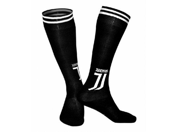 Ponožky Juventus