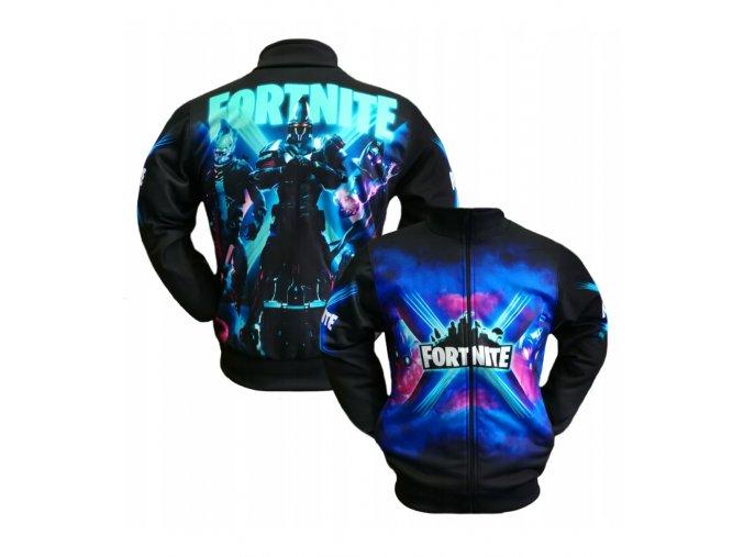 Mikina Fortnite