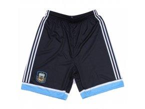 Fotbalové trenýrky ARGENTINA